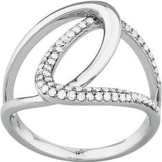 Diamond Dress Ring in White Gold Diamonds: 56 = Cut: Round. Diamond Dress, Dress Rings, White Gold Diamonds, Engagement Rings, Jewelry, Dresses, Enagement Rings, Vestidos, Wedding Rings