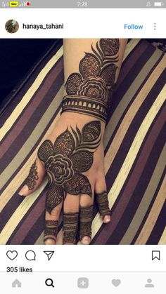Bridal Mehndi Designs for Full Hands Front and Back, दुल्हन के हाथ की मेहंदी Engagement Mehndi Designs, Latest Bridal Mehndi Designs, Indian Mehndi Designs, Henna Art Designs, Mehndi Designs 2018, Stylish Mehndi Designs, Mehndi Designs For Girls, Mehndi Designs For Beginners, Mehndi Design Pictures