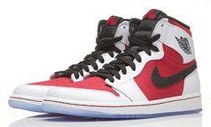 wholesale dealer b6ea9 8c3ff Rare Air Jordans, Sold Out We have them in stock!