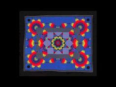 Wiwang Wacipi Olowan - Lakota Prayer Song