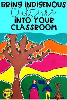 Bring Indigenous culture into your classroom on a regular basis by studying different artists of Canada. Aboriginal Art For Kids, Aboriginal Education, Indigenous Education, Aboriginal Culture, Indigenous Art, Naidoc Week Activities, Art Activities, Multicultural Activities, Lessons For Kids