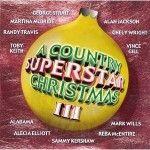 #10 Christmas Cookies by George Strait