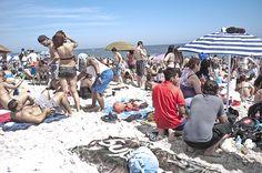 Jones Beach Jones Beach, Wipe Out, Lord, Parties, Spaces, Fiestas, Party, Holidays