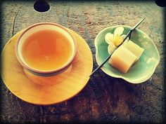 http://picsart.com/2710380320 Coffee, breakfast or a spoon of healthy honey? What do you prefer?