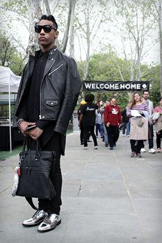 16dc05d536a Astounding Cool Ideas  Urban Fashion Boho urban cloth summer.Urban Fashion  Model Clothes urban