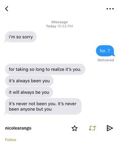 Moving On Quotes : (notitle) goals text Moving On Quotes : (notitle) - Quotes Boxes Crush Quotes, Mood Quotes, Life Quotes, Quotes Quotes, Cute Relationship Texts, Cute Relationships, Distance Relationships, Boyfriend Goals, Future Boyfriend