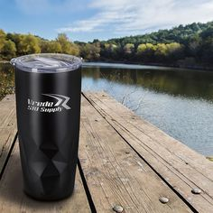 Love the new black color available on our popular Glacial Diamonds Tumbler (#46113). Double wall vacuum insulation and high quality stainless steel keeps drinks hot or cold for hours. Now on C1 Promo through April 30!  #advertising #marketing #promoproducts #promotionalproducts #promotions #promo #swag #giveaways #customizeanything #businesstobusiness #b2b #promotionalgifts #branded #branding #trends  #livebicgraphic #drinkware #tumbler #coffee #coffeetime #coffeelover #coffeeshop…