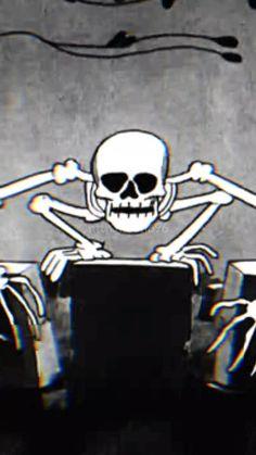 Red Aesthetic Grunge, Badass Aesthetic, Aesthetic Movies, Aesthetic Art, Aesthetic Pictures, Psycho Wallpaper, Trippy Wallpaper, Dark Wallpaper, Cartoon Wallpaper