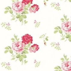 antique-rose-wallpaper-300x300.jpg 300×300 pixels