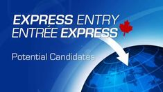 Express Entry System Calgary Canada Immigration Consultant Calgary-This is very good news, who is searching for . Canadian Express Entry System Allows the Employers of Alberta Immigration Au Canada, Australia Immigration, Migrate To Canada, Business Visa, Work Visa, Permanent Residence, Calgary, Videos, Federal