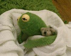 super Ideas for memes sad kermit the frog meme super Ideas for memes sad kermit Kermit Der Frosch Meme, Kermit The Frog Meme, New Memes, Funny Memes, Sapo Kermit, Sapo Meme, Ichigo E Rukia, Memes Lindos, Frog Wallpaper