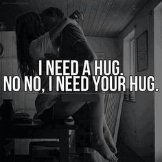 36 Best Hugs & Kisses Quotes images | Kissing quotes, Quotes ...