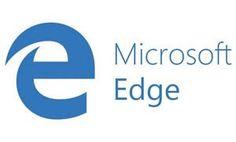 Как переустановить Microsoft Edge