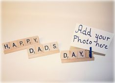 Happy Dads Day, Happy Fathers Day, Dads Day, Daddy Gift, New Dad, Fathers Day Gift, Dad Photo, Dad Frame, Super Dad, Fathers Day Photo, Dad