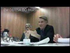 Eike Batista ENTREGA PROVAS Contra Lula e PT para Sergio Moro - Completo