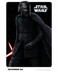 "Art Hot Darth Vader Star Wars Black White Poster 24x36/"" 27/"" P-504"
