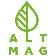 Přírodní recept na odstranění podkožních tukových bulek a lipomů | Alternativní Magazín.cz Company Logo, Health, Author, Health Care, Salud