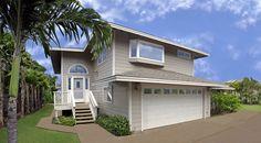 「hawaii houses」の画像検索結果