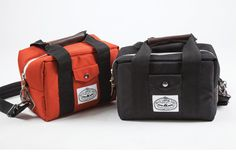 Spring 2012 now available  The Camera Cooler #campvibes #polerstuff #poler $50