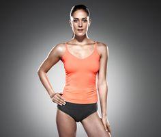 Sport-Unterwäsche online bestellen bei Tchibo 301838