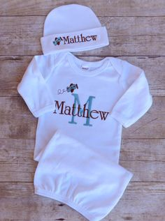 896f20549105 Baby Girl Coming Home Outfit
