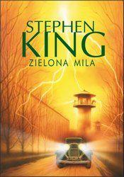 Zielona Mila - ebook  http://kioskonline.nextore.pl/ebooki/zielona_mila_p35397.xml