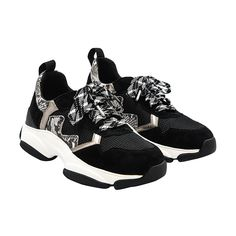 Motif Serpent, Baskets Nike, Huaraches, Nike Huarache, Sneakers Nike, Shoes, Style, Fashion, Snake Print