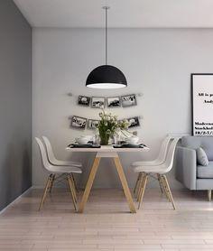 mesa y sillas … mesa y sillas .. http://www.wersdecor.website/2017/05/07/mesa-y-sillas/
