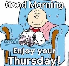 Good Morning, Enjoy Your Thursday good morning thursday thursday quotes good… Thursday Greetings, Happy Thursday Quotes, Thursday Humor, Good Morning Greetings, It's Thursday, Thankful Thursday, Thirsty Thursday, Throwback Thursday, Tuesday
