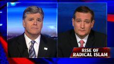 Cruz:+Obama's+Radical+Ideology+Puts+Americans+in+Danger