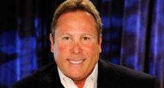 Exclusive Boss Bio: Stephen J. Cloobeck, Diamond Resorts