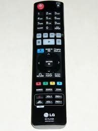 *GENUINE* LG 3D BLU RAY DVD PLAYER REMOTE CONTROL FOR BD660 & BD650 has been published at http://www.discounted-home-cinema-tv-video.co.uk/genuine-lg-3d-blu-ray-dvd-player-remote-control-for-bd660-bd650/