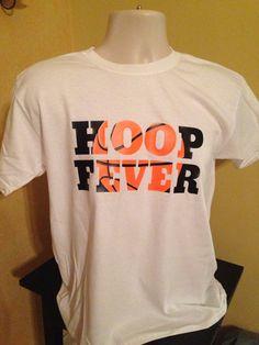 Hoop Fever 🤒 #funtshirts #tshirtsimple #tshirtoftheday #tshirtlife #tshirtcustom #mood #fashion #sports #vinylgraphictshirt #tshirtslovers #tshirtdesigns  #workhardplayhard #getfit #getinshape #stayfit #health #healthy #qotd #athlete  #keepitmoving #tshirtswag #truth #customtee