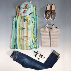 top #neshi pantalone #ribel piumino #anello • #Fabiola #newseason #springsummer15 #fattoinitaliaconamore #madeinitalywithlove