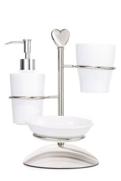 Bathroom Accessories Next buy de mist vanity mirror from the next uk online shop | house