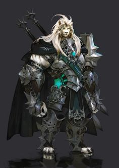 'Project' article list of category :: :: NOHO :: Fantasy Character Design, Character Creation, Character Concept, Character Inspiration, Character Art, Concept Art, Fantasy Warrior, Fantasy Races, Dnd Characters