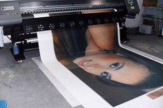 Gráfica 24h em SP - ROC Print #rcoprint #grafica #24hrs #sp #graficasp #GraficaEmSP #Grafica24hrs
