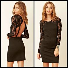 Riviera Lace Dress in black  Item No. : DP2026  Price : $47.99  Size S/M only available.   To order today, please email us at dieprettyclothing@gmail.com    We look forward to hearing from you!    ~ Die Pretty Clothing Co. www.dieprettyclothingco.com