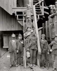 1000 images about coal mining on pinterest coal mining