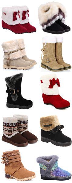 50% OFF Women's Shoes,Free Shipping Worldwide.