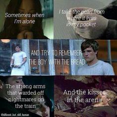 The Hunger Games Igrzyska Śmierci Catching Fire W Pierścieniu Ognia Mockingjay Kosogłos Peetniss Peeta Katniss