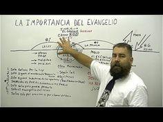 (4) La Importancia del Evangelio - YouTube