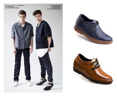 """""""height Increasing Shoes& Elevator Shoes$ Elevator Shoes for men"""" by tabtom ❤ liked on Polyvore"""