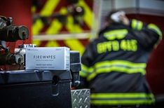 FIREWIPES.COM  @firewipes -  Check out @blackhelmetfilms photos on IG and videos on YouTube. They are doing some great stuff out there. #firewipes . .  #firetruck #firedepartment #fireman #firefighters #ems #kcco #brotherhood #firefighting #paramedic #firehouse #rescue #firedept #workingfire #feuerwehr #brandweer #pompier #medic #retten #firefighter #bomberos #Feuerwehrmann #IAFF #ehrenamt #boxalarm #fireservice #fullyinvolved #thinredline #мчсроссии