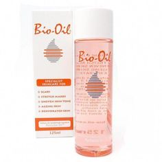 Aceite. Bio Oil #StretchMarksRemoval #BodyScrubForStretchMarks #BioOilAcne #Over30SkinCareRoutine #BioOilStretchMarks Bio Oil Stretch Marks, Stretch Mark Removal, Uneven Skin Tone, Skin Care Tips, Your Skin, Personal Care, Make It Yourself, Bottle, Beauty