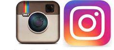 Image result for instagram logo transparent