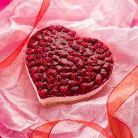 Candybar Wedding, Muffins, Raspberry, Sweets, Dessert, Fruit, Food, Pie, Cherries