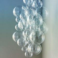 Bubbles!!!!!!