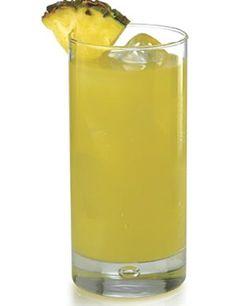 Juices for Arthritis Pain
