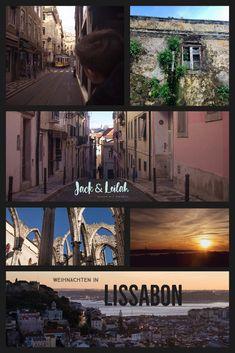 Weihnachten mit Kindern in Lissabon? Ein Traum.... Mansions, House Styles, Traveling With Children, Lisbon, Fancy Houses, Mansion, Manor Houses, Mansion Houses, Villas